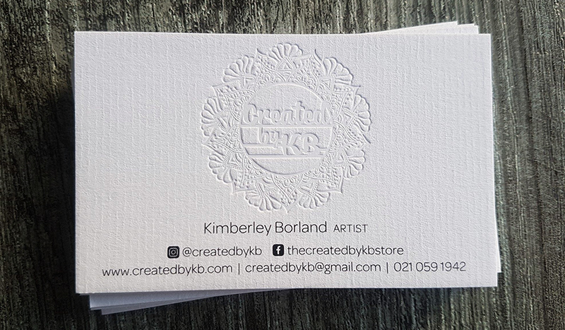Luxury print finishes for premium business cards invitations and it is a beautiful finish and offers a subtle addition to any business card design it gives a tactile textured finish that adds another dimension to your colourmoves